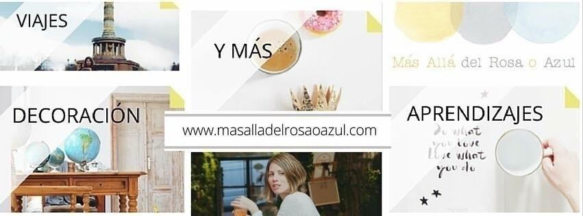@nirosaniazul Cover Image