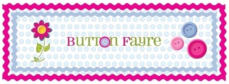 Button Fayre Designs (@buttonfayredesigns) Cover Image