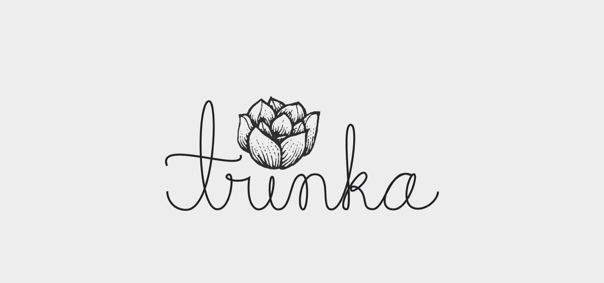 Gemma (@_trinka_) Cover Image