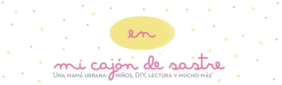 en mi cajon de sastre (@enmicajondesastre_) Cover Image