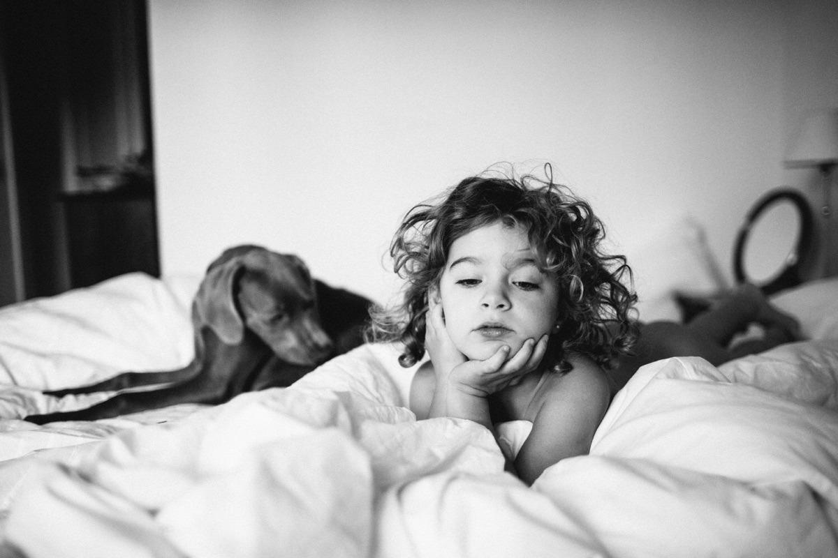 Cristina Díaz (@crisdiazfoto) Cover Image