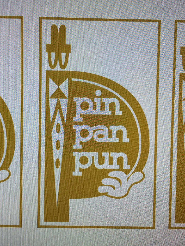 PINPANPUN (@pinpanpun) Cover Image
