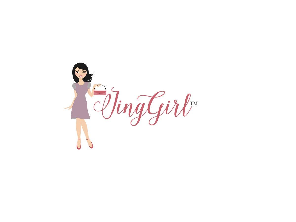 JingGirl Handmade Bags  (@jinggirl) Cover Image