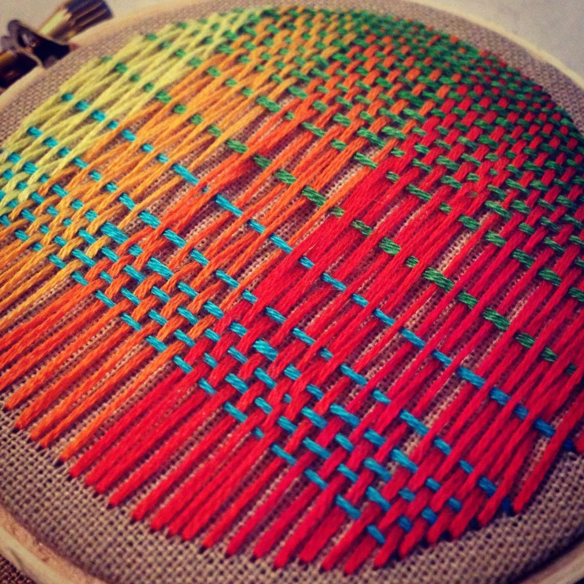hopebroidery (@hopebroidery) Cover Image