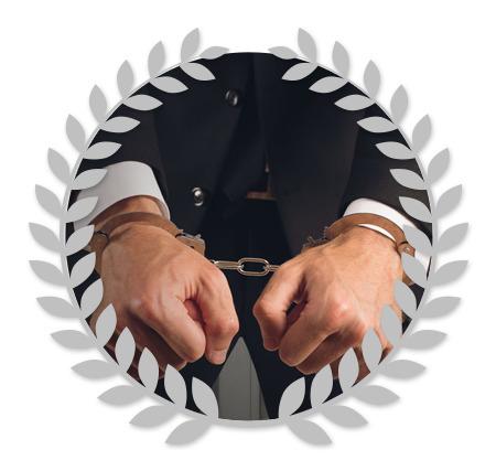 One Hour Bail Bond (@onehourbailbond) Cover Image