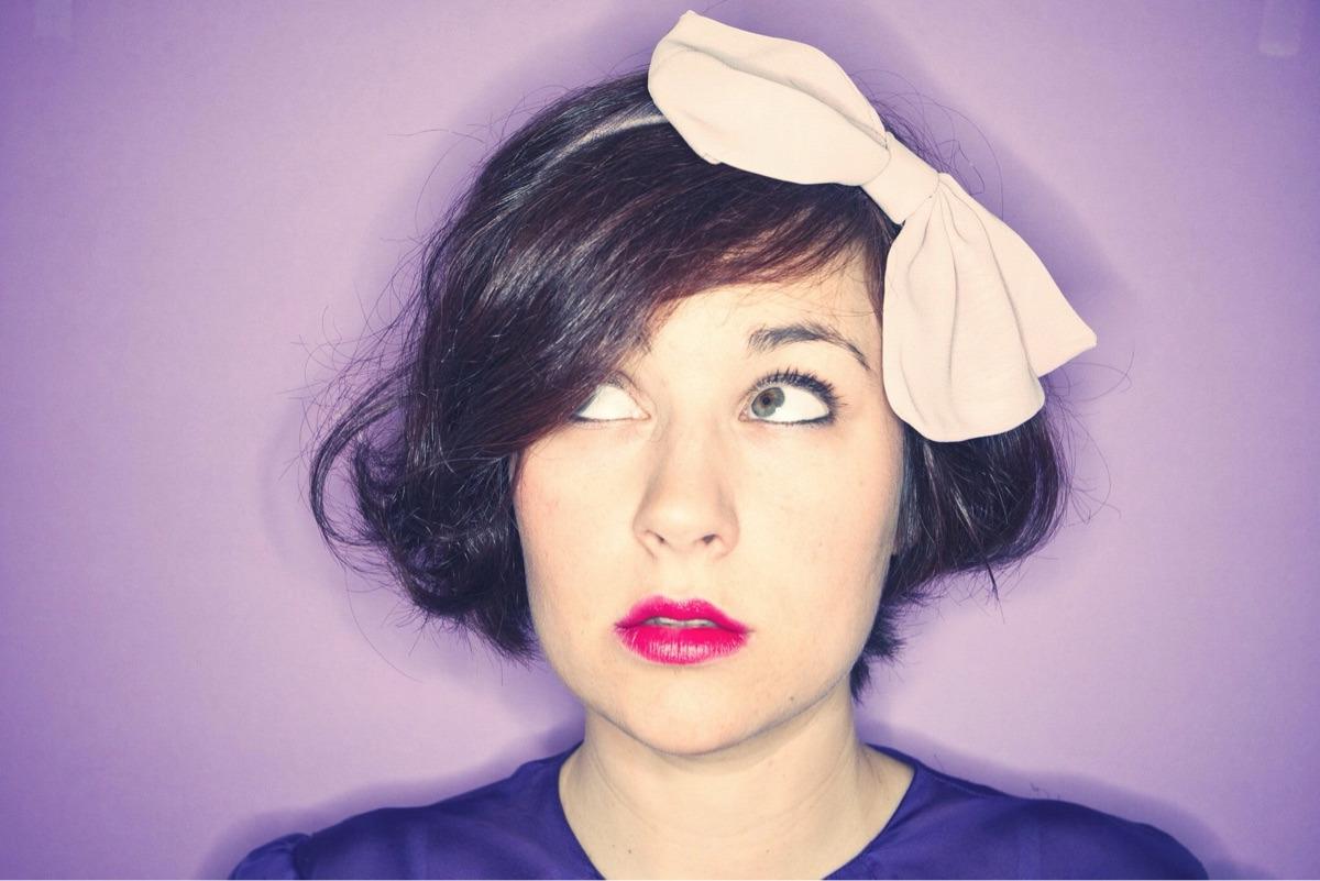 Marta Machin (@marticity) Cover Image