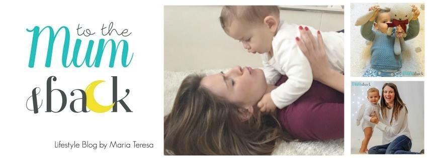 Maria Teresa & Marc (@tothemumandback) Cover Image