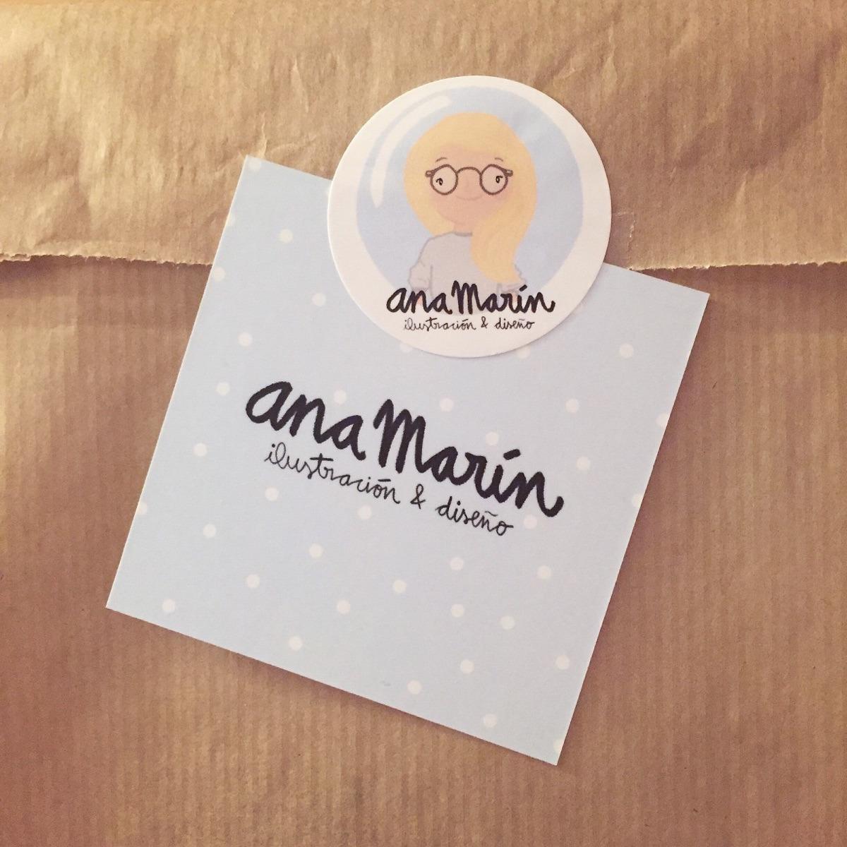 Ana Marin (@itsanamarin) Cover Image