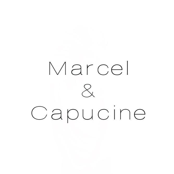 Leire  (@marceletcapucine) Cover Image