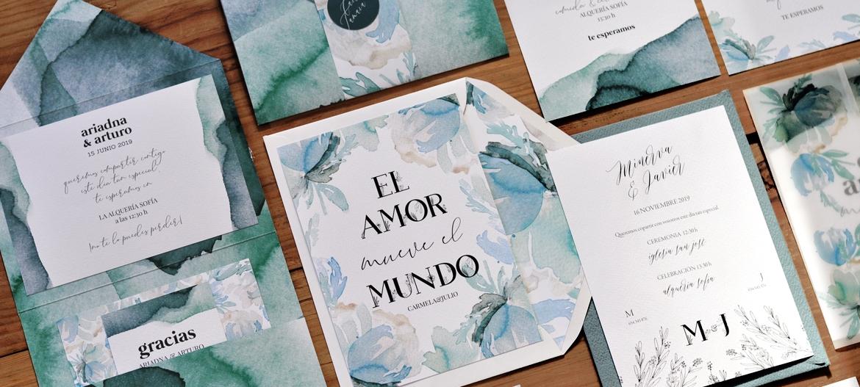 Lovely Paper (@lovelypaper) Cover Image