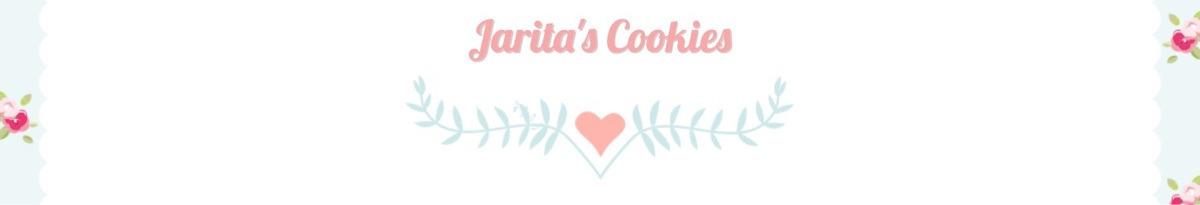 jaritascookies (@jaritascookies) Cover Image