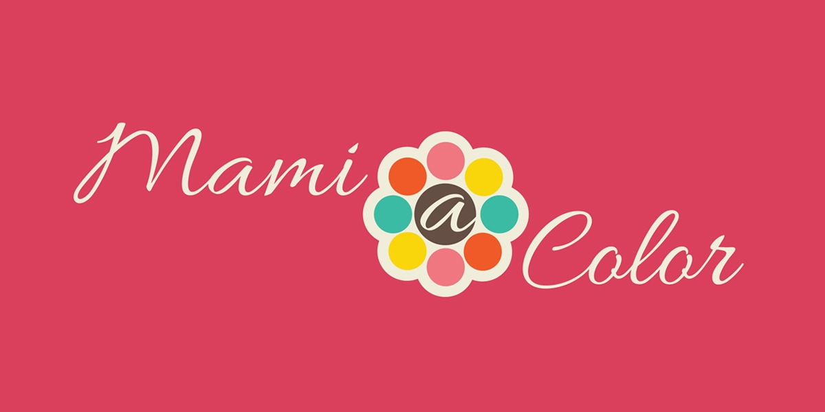 Mamiacolor (@mamiacolor) Cover Image
