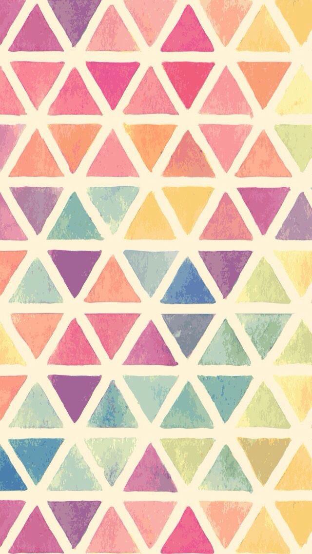 marietta (@marietta1) Cover Image