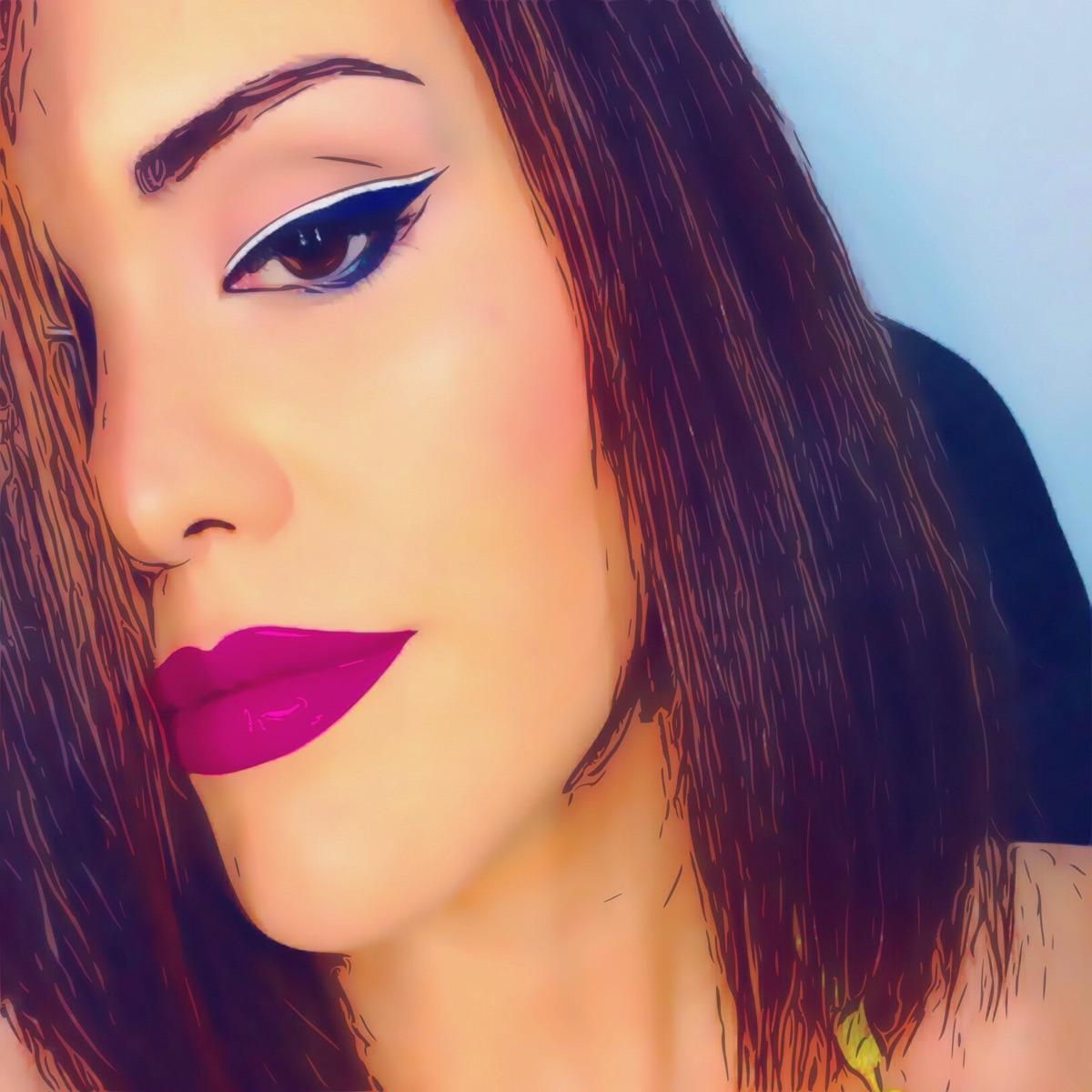 Carmen (@makeupgades) Cover Image