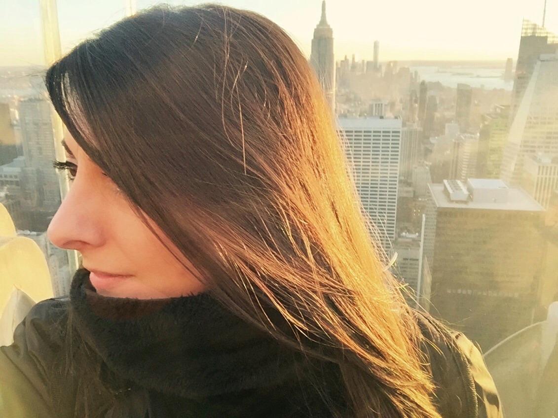 yesika (@yesika81) Cover Image
