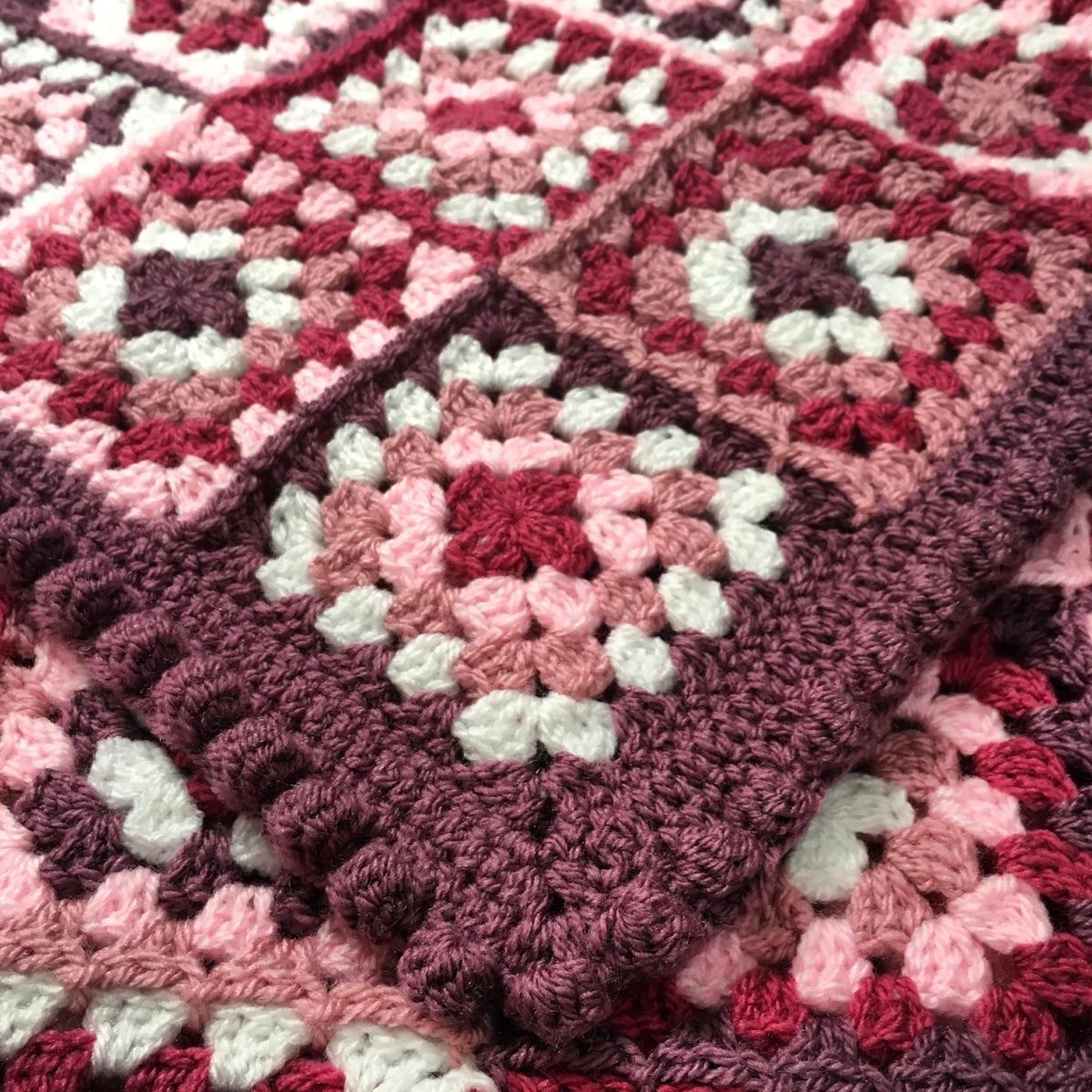 crocherie  (@crocherie_uk) Cover Image