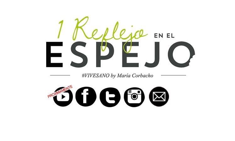 María (@mery_zgz) Cover Image