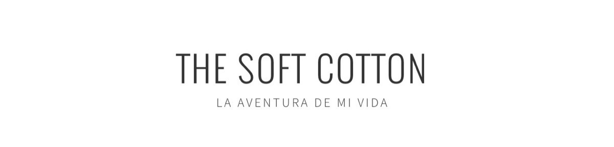 Nerea (@thesoftcotton) Cover Image