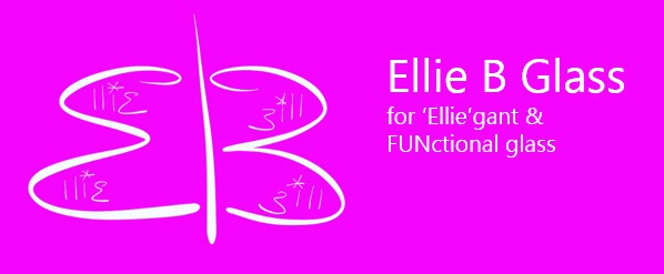 Ellie (@elliebglass) Cover Image