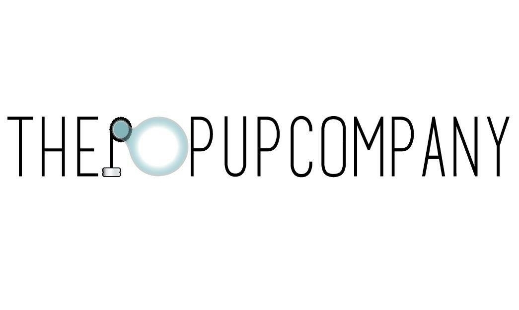 The Pop Up Company (@thepopupcompany) Cover Image