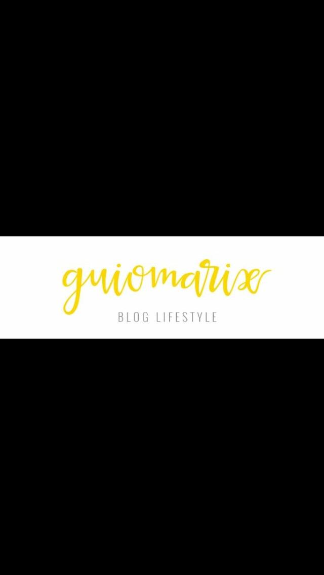 Guiomar (@guiomarix) Cover Image