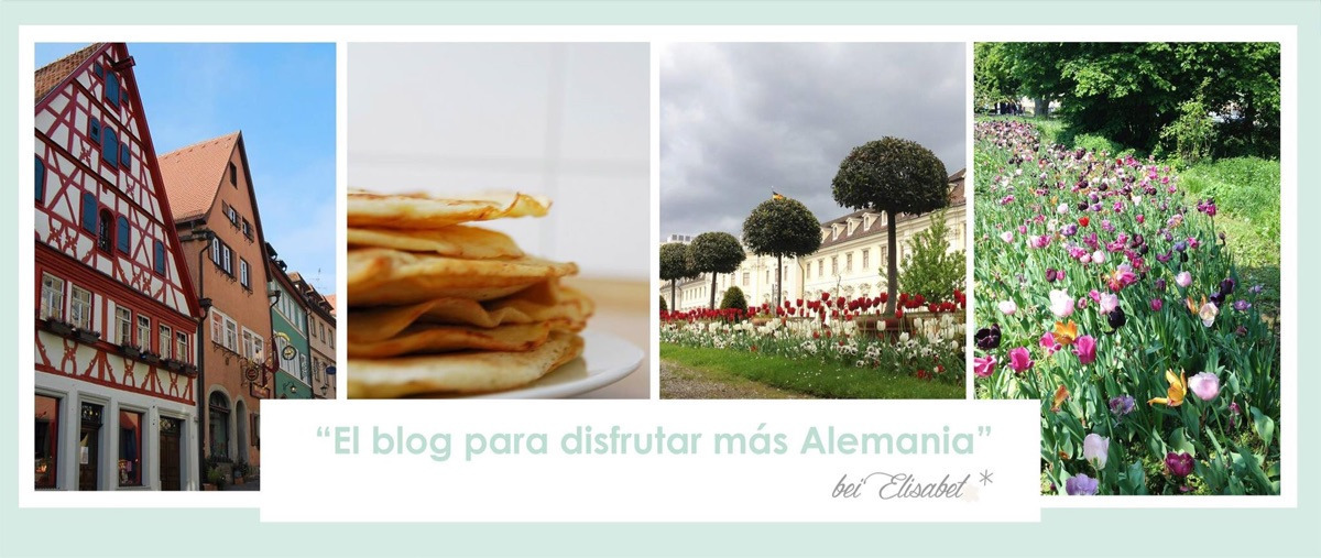 Elisabet* (@cronicasgermanicas) Cover Image
