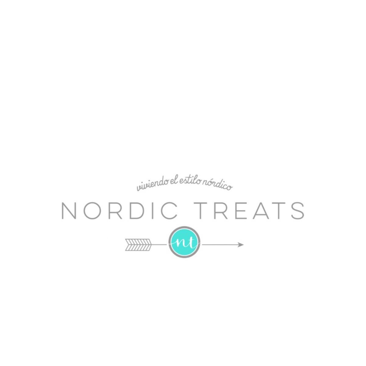 Rakel  (@nordictreats) Cover Image