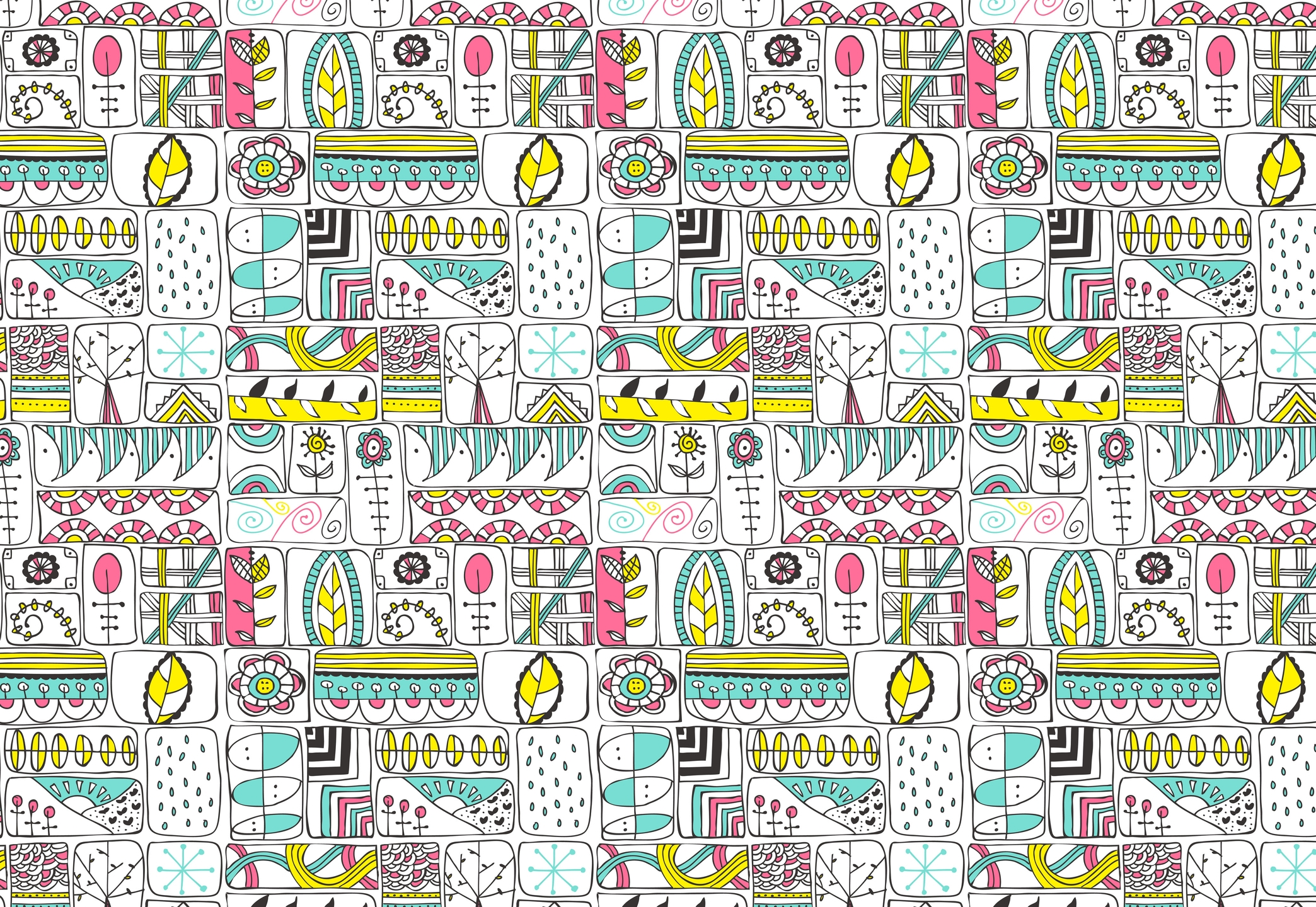 Cristina Navarro (@havingfun_) Cover Image