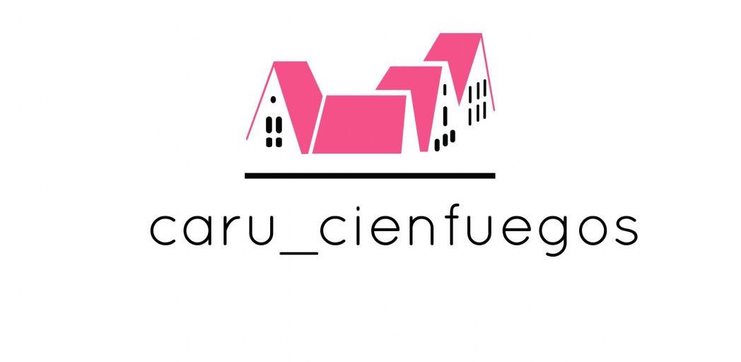 caru cienfuegos (@carucienfuegos) Cover Image