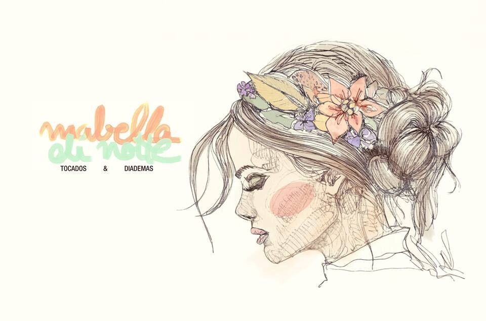 mabelladinotte (@mabelladinotte) Cover Image