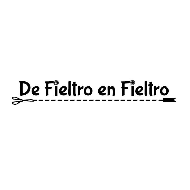 (@defieltroenfieltro) Cover Image