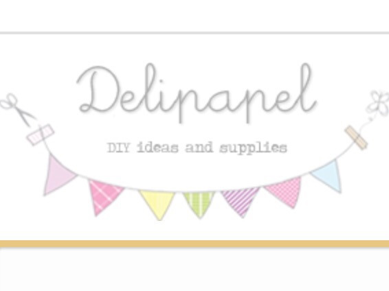 Delipapel (@delipapel) Cover Image