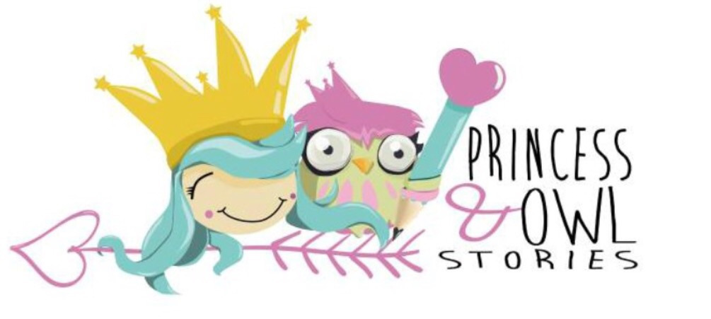 Eulàlia Carbonell (@princess_and_owl_stories_blog) Cover Image