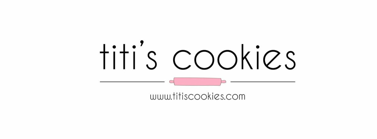titis cookies (@titiscookies) Cover Image