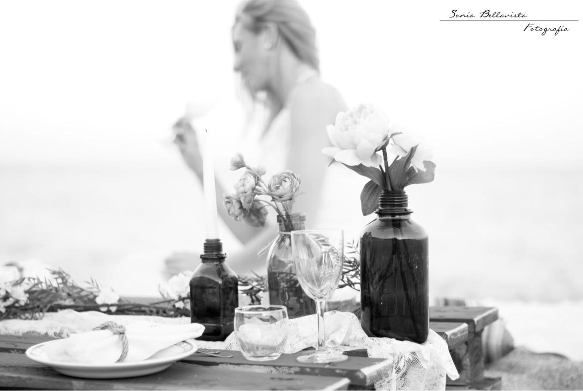 Your Wished Wedding (@yourwishedwedding) Cover Image