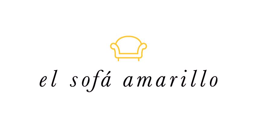 El sofá amarillo (@elsofaamarillo_eventos) Cover Image