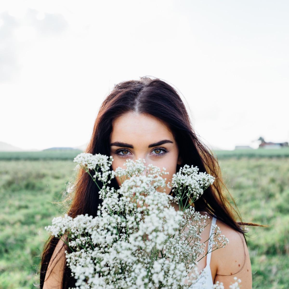 serendipia_beauty (@serendipia_beauty) Cover Image