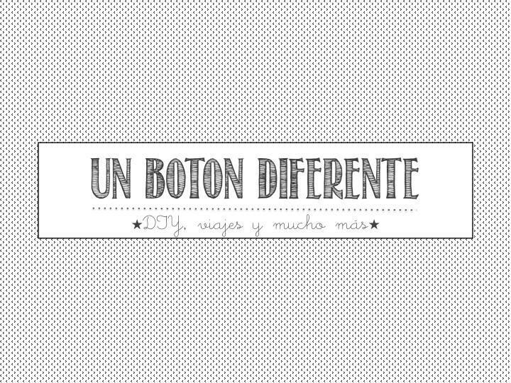 Un boton diferente (@un_boton_diferente) Cover Image