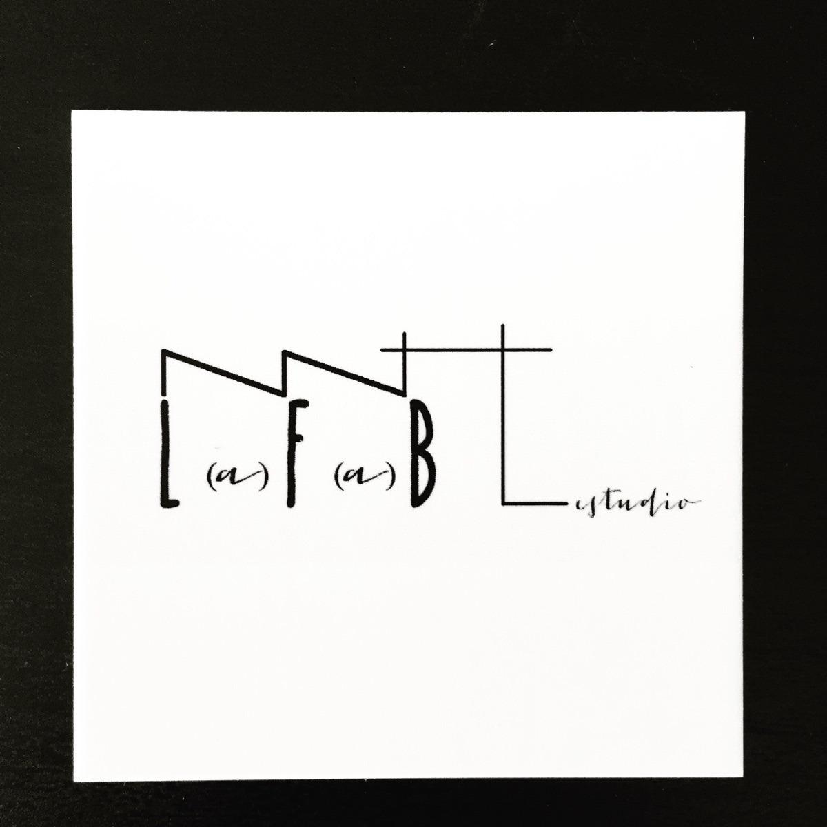 Eva-LaFaB (@lafabestudio) Cover Image