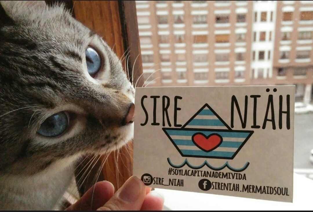Sire Niäh (@sire_niah) Cover Image