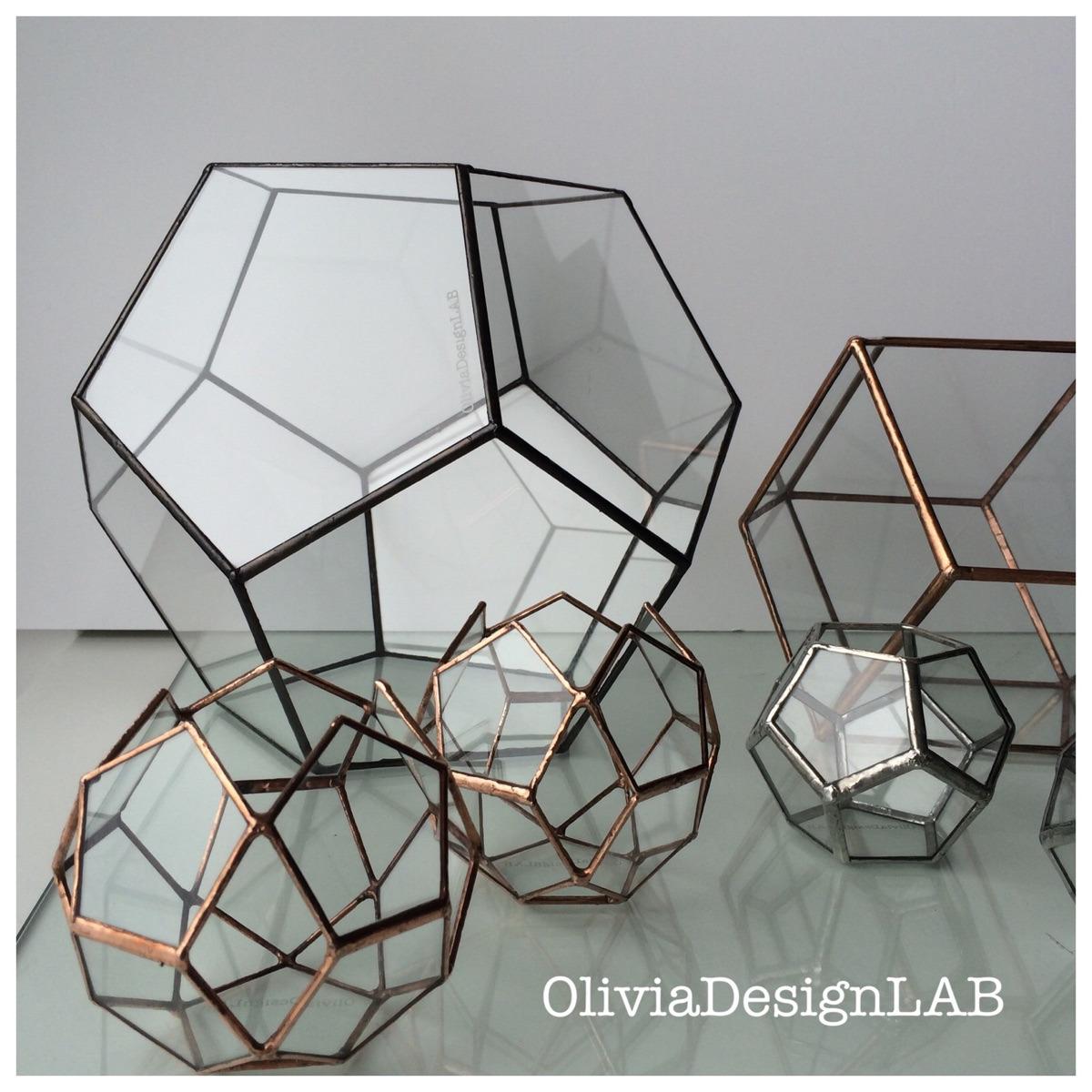 OliviaDesignLAB (@oliviadesignlab) Cover Image