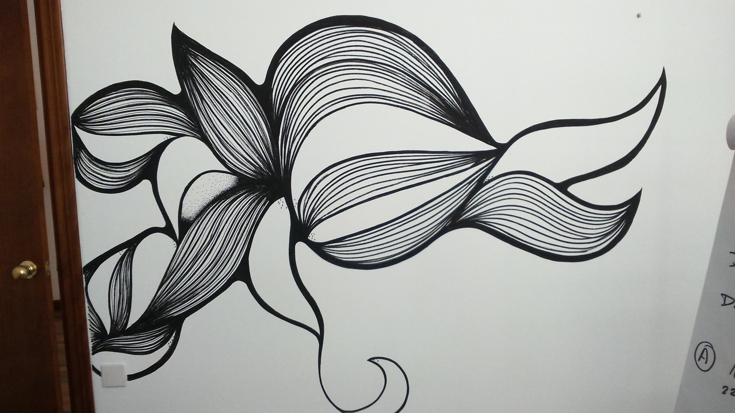 Vanilla von Dee (@vanillavondee) Cover Image