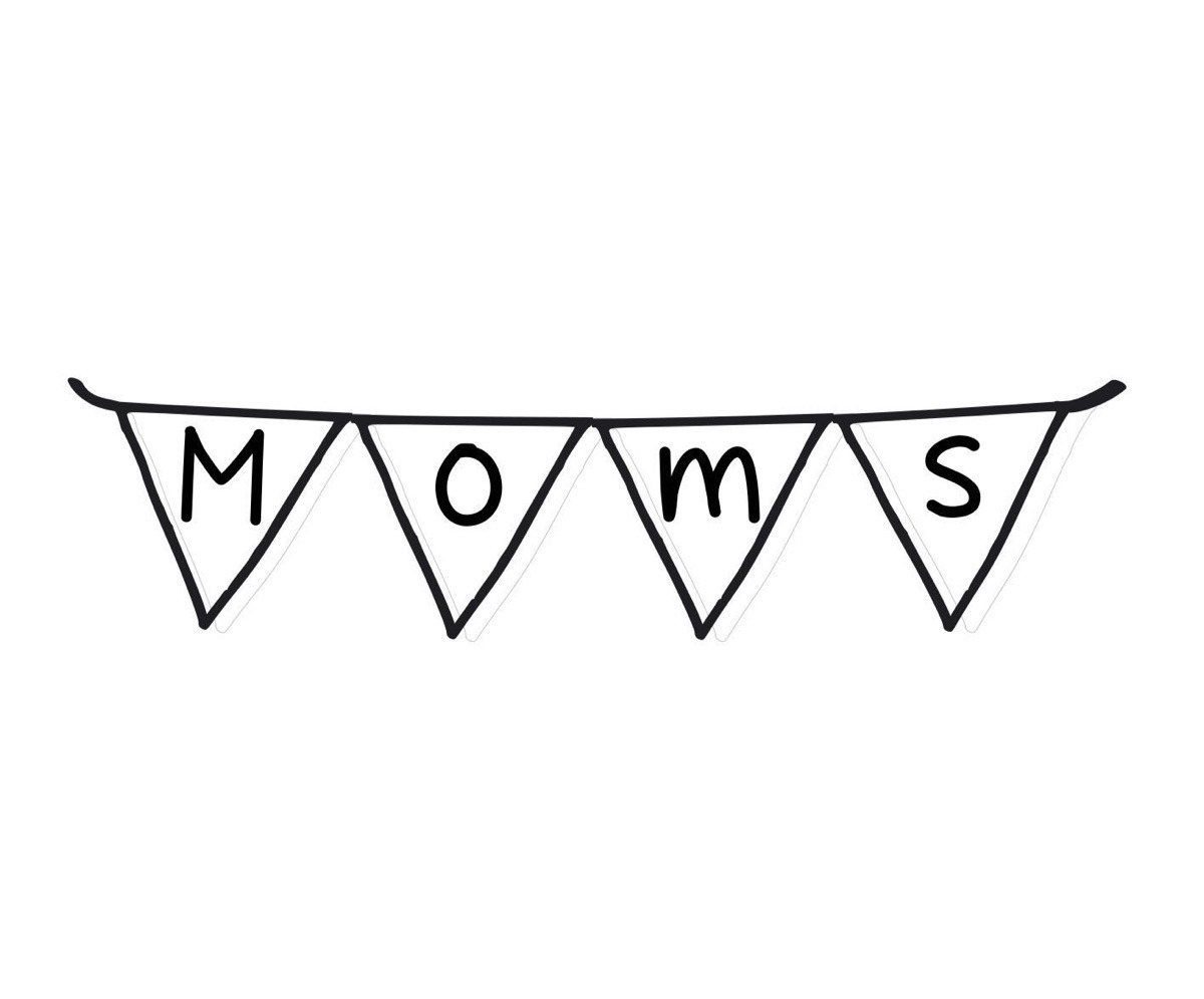 Mom's (@momsshoop) Cover Image