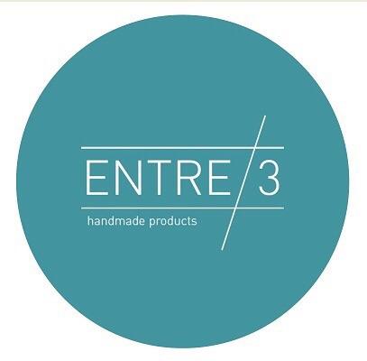 Entre/3 (@entretres) Cover Image