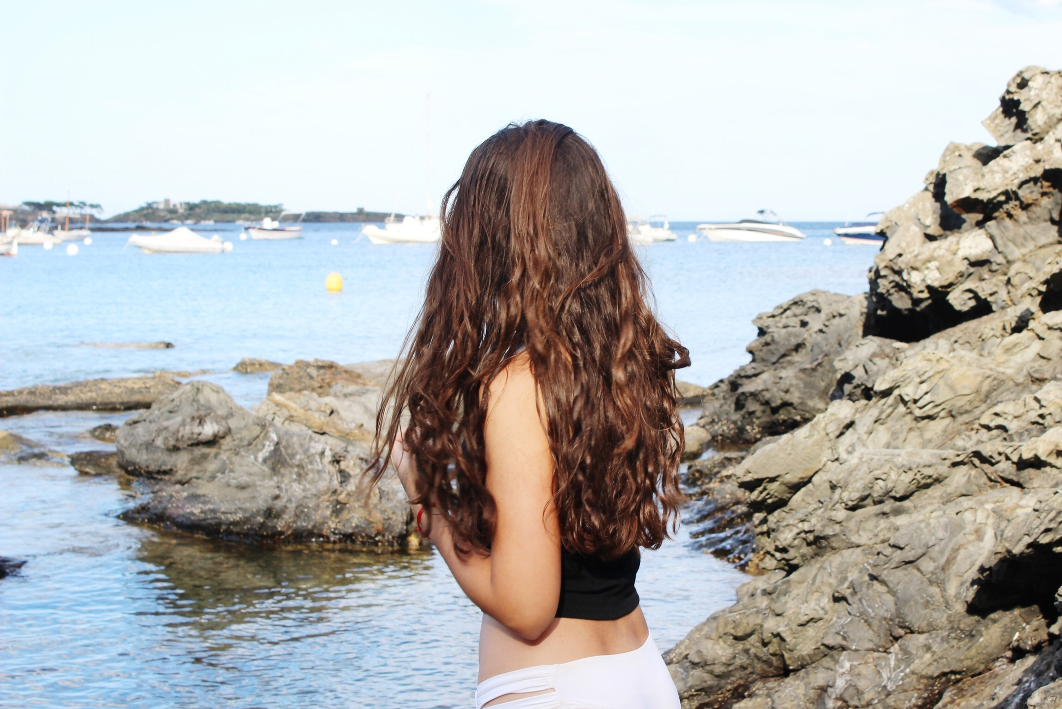 Maria (@maria2000) Cover Image