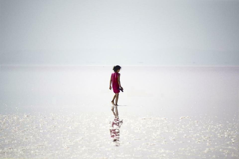 Noemi Llopis (@noemillopisphoto) Cover Image