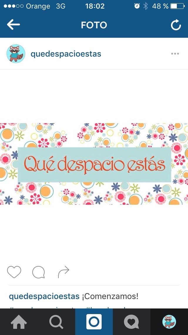 Beatriz Fernández (@quedespacioestas) Cover Image