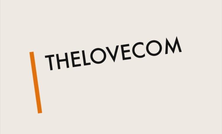 nur (@thelovecom) Cover Image
