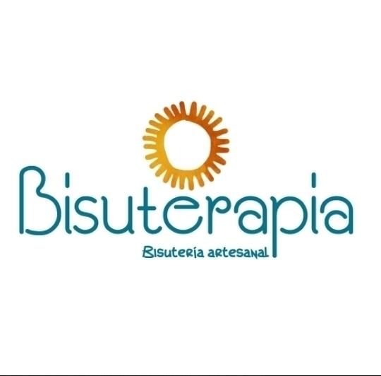 bisuterapia  (@bisuterapia) Cover Image