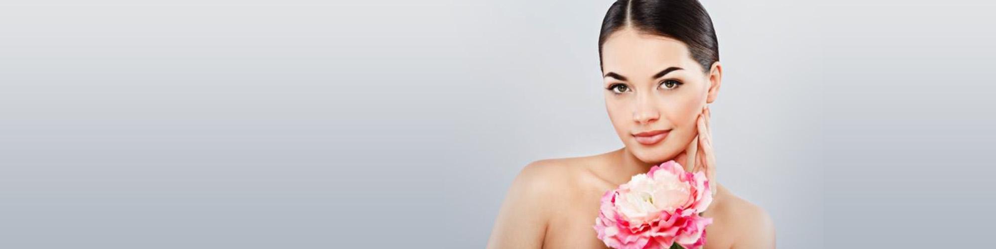Skintek Beauty Clinic (@skintek) Cover Image